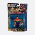 1998 Jeff Gordon Figurine