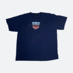 1999 Transformers Tee Made In USA (XL)